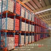 重量型仓储货架16