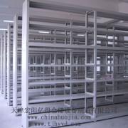 中型仓储货架14