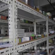轻型仓储货架16