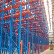 重量型仓储货架11