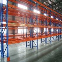重量型仓储货架18