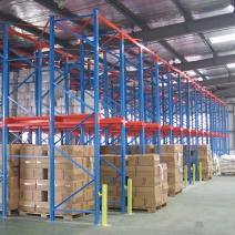 重量型仓储货架22
