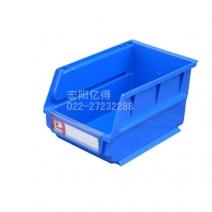 组立式零件盒02