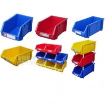 组立式零件盒05