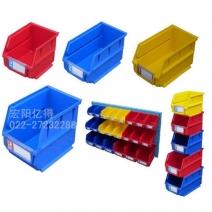 组立式零件盒20