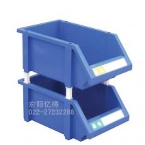 组立式零件盒12