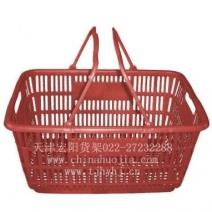 超市购物篮15