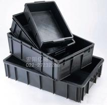 组立式零件盒17