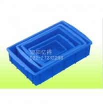 组立式零件盒15