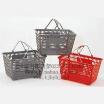 超市购物篮11