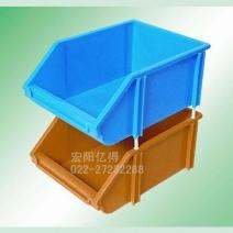 组立式零件盒03