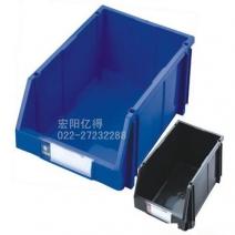 组立式零件盒19