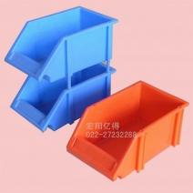 组立式零件盒04