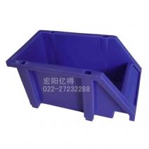组立式零件盒11