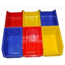 组立式零件盒06