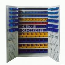 背挂式零件盒06