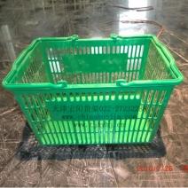 超市购物篮13