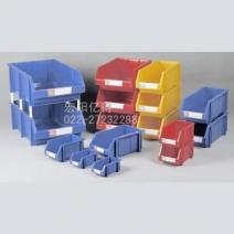 组立式零件盒08