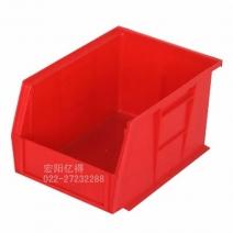 背挂式零件盒08
