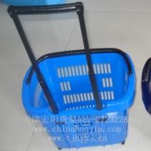 超市购物篮8
