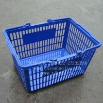 超市购物篮14
